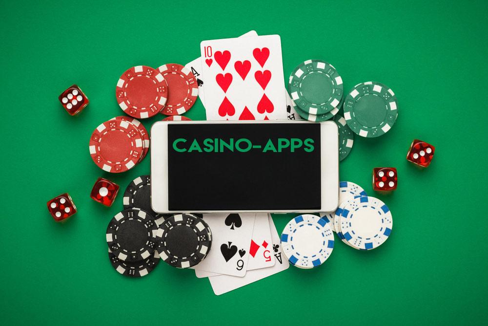 world class casino slots and poker