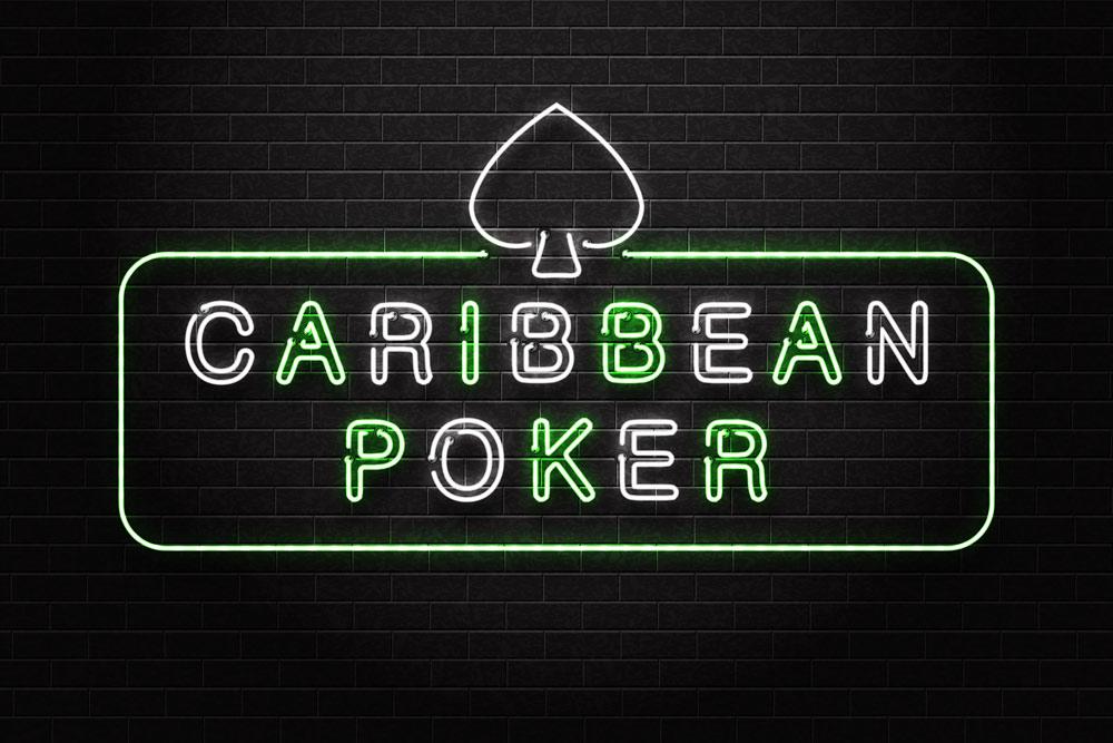 Poker Archives - Live Casino